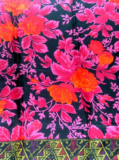fleurs_teaser_2.jpg