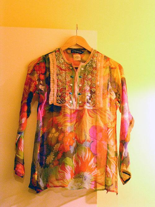 blouse_antik_batik.jpg